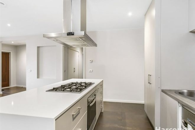 Picture of 1 Digby Court, TRAFALGAR VIC 3824