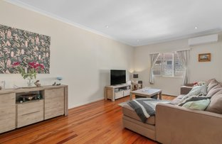 Picture of 53 Browns Dip Road, Enoggera QLD 4051