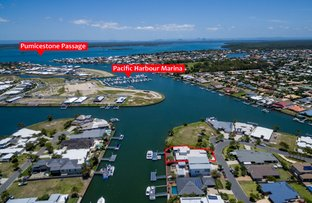 Picture of 54 Raptor Parade, Banksia Beach QLD 4507