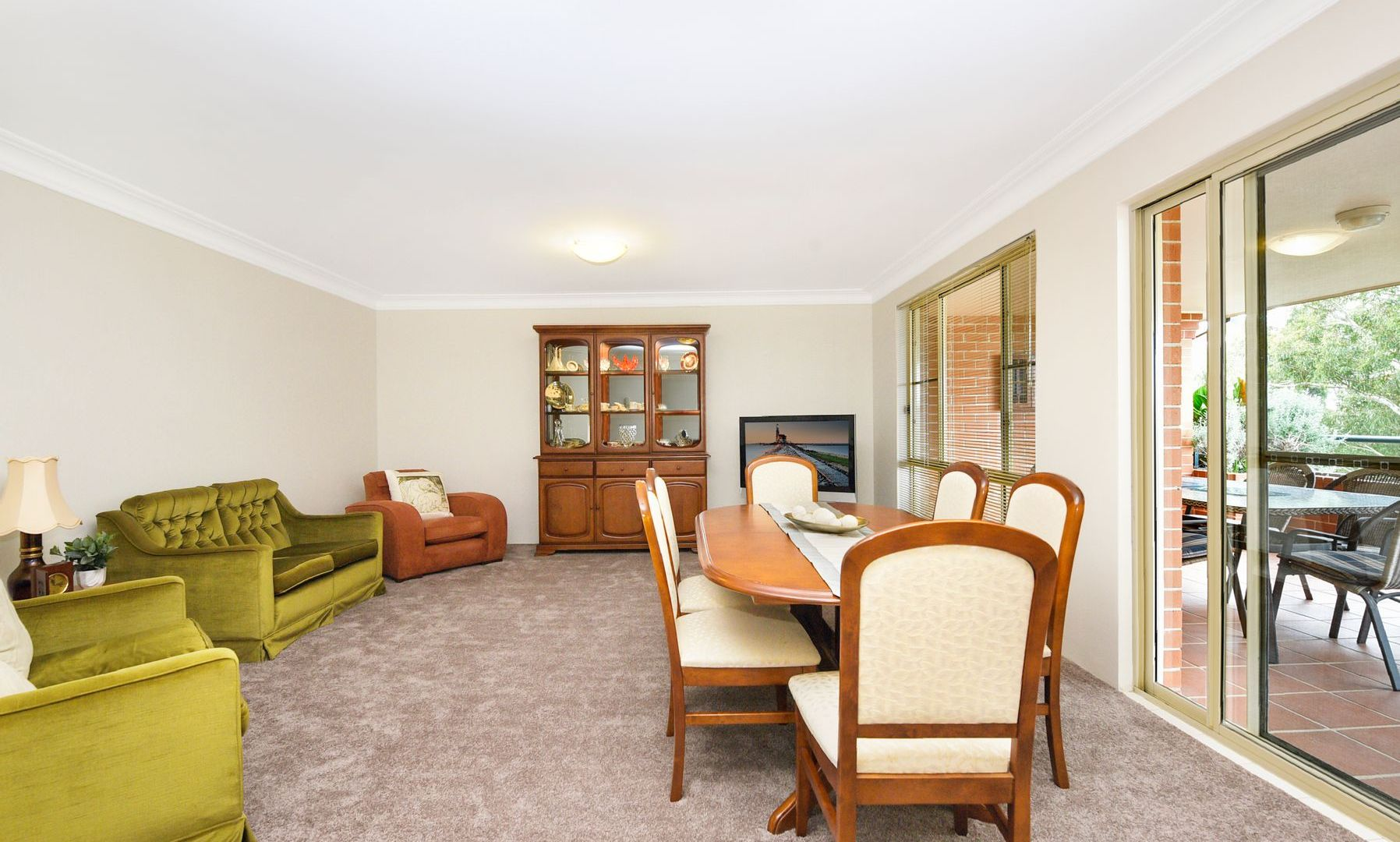 16/206-208 Willarong Road, Caringbah NSW 2229, Image 2
