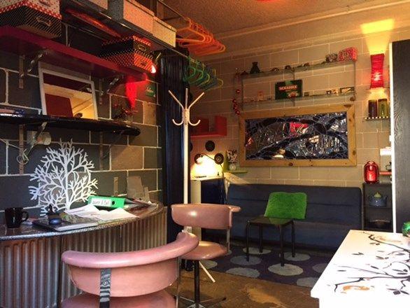 905/500 Flinders St, Melbourne 3004 VIC 3004, Image 1