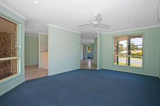 Picture of 88 Slater Avenue, BLACKS BEACH QLD 4740
