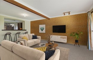 Picture of 6/80 Mount Cotton Road, Capalaba QLD 4157