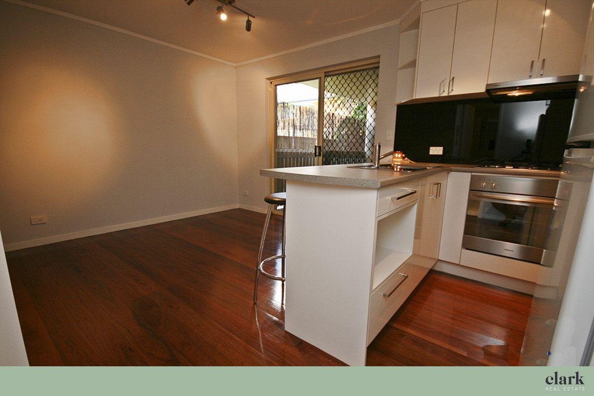 1/3 Collins Street, Nundah QLD 4012, Image 1