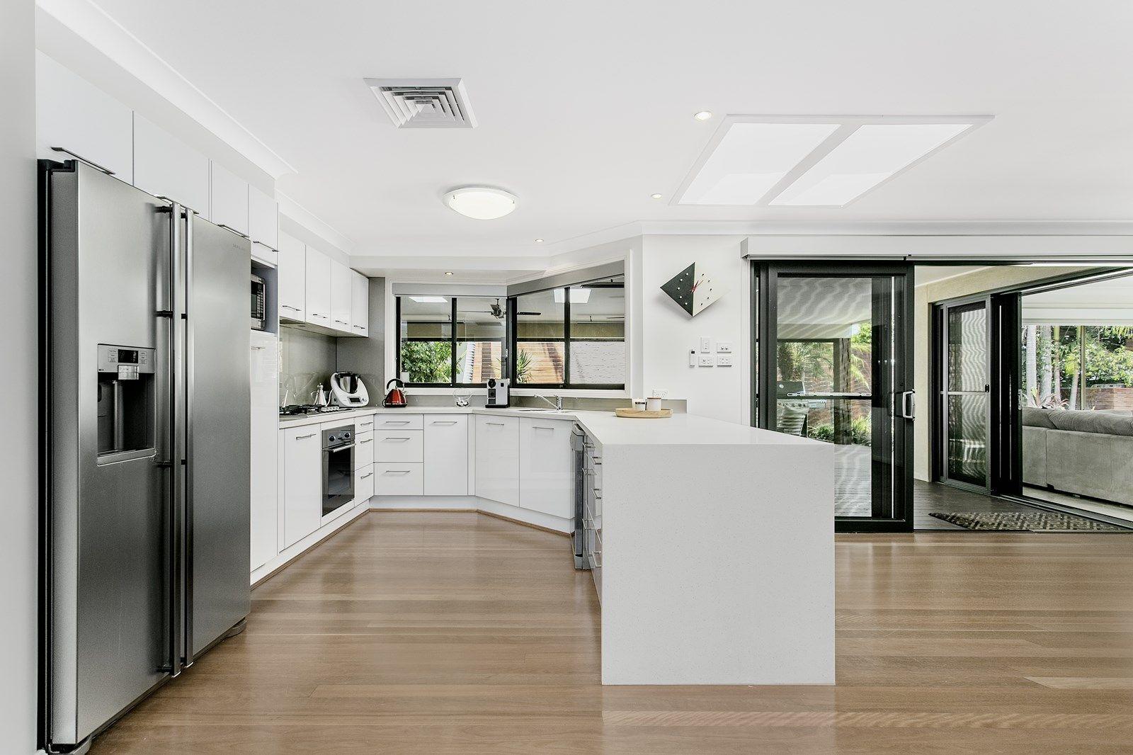 40 Gindurra Avenue, Castle Hill NSW 2154, Image 2