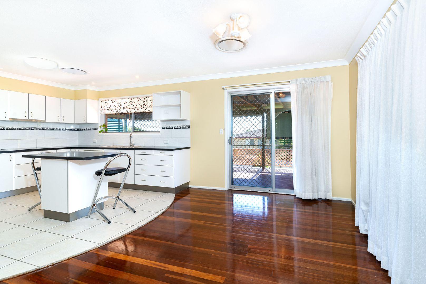 547 Robinson Road West, Aspley QLD 4034, Image 2