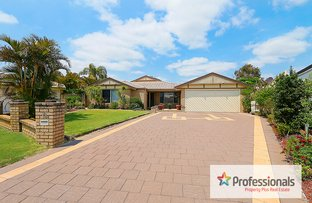 Picture of 13 Sedges Grove, Canning Vale WA 6155