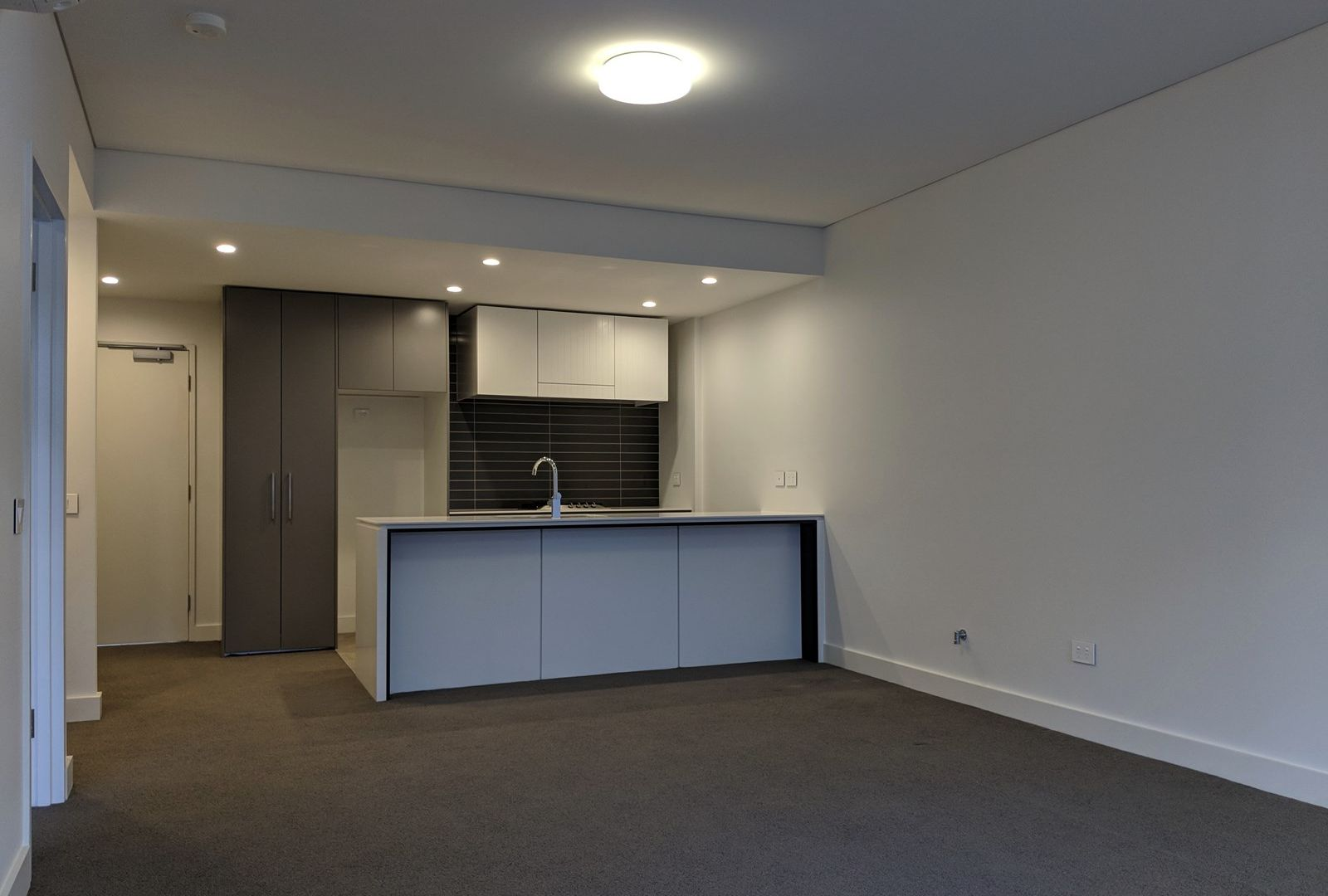 C420/10 Half Street, Wentworth Point NSW 2127, Image 1