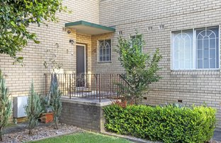 9/65 Garfield Street, Five Dock NSW 2046