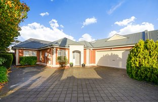 Picture of 30A COORARA AVENUE, Payneham South SA 5070