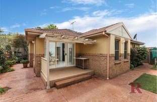 Picture of 5/10-12 Lehane Plaza, Dolans Bay NSW 2229