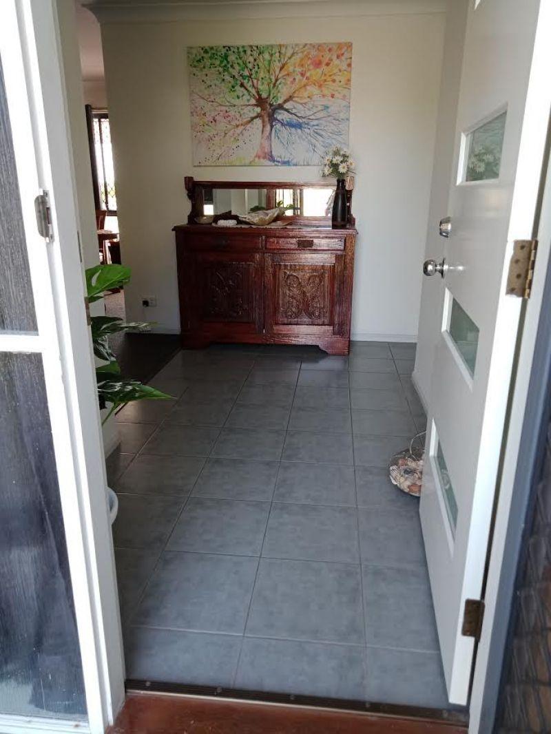 68 Doolan St, Ormeau QLD 4208, Image 2