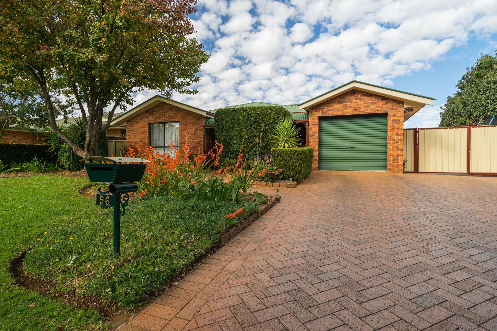 56 Twickenham Drive, Dubbo NSW 2830, Image 0