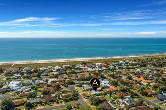 Picture of 10 Melville Court, GEOGRAPHE WA 6280