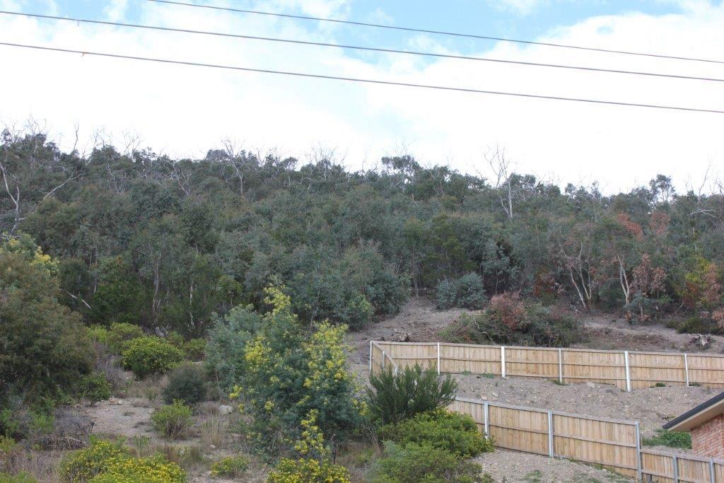 Lot 14 Marys Hope Road, Rosetta TAS 7010, Image 0