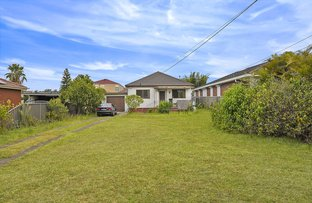 Picture of 43 Polding Street, Fairfield Heights NSW 2165