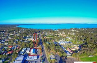 Picture of shop 57-59 Emmett Street, Callala Bay NSW 2540