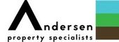 Logo for Andersen Property Specialists