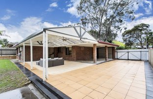 Picture of 46 Easton Road, Happy Valley SA 5159