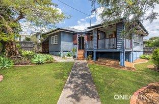 Picture of 105 Blackwood Rd, Salisbury QLD 4107