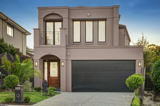 Picture of 77 Valepark Drive, DONVALE VIC 3111