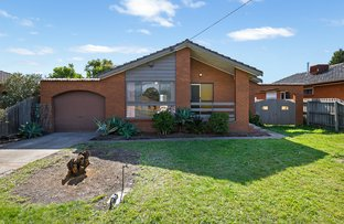 Picture of 24 McDonalds Road, Epping VIC 3076