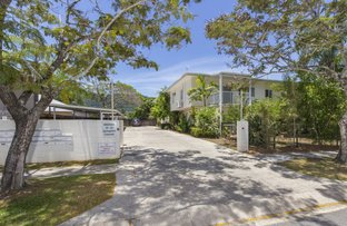 Picture of 18/24-26 Springfield Crescent, Manoora QLD 4870