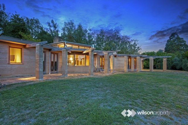 Picture of 330 Cochranes Road, TRARALGON SOUTH VIC 3844