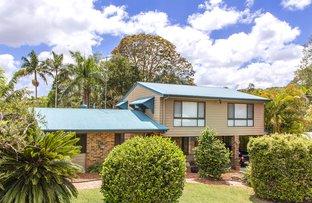 12  Stanley Street , Palmwoods QLD 4555