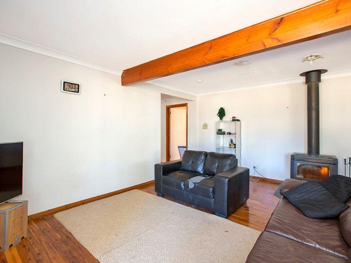 39 Dalton Street, Boggabri NSW 2382, Image 2