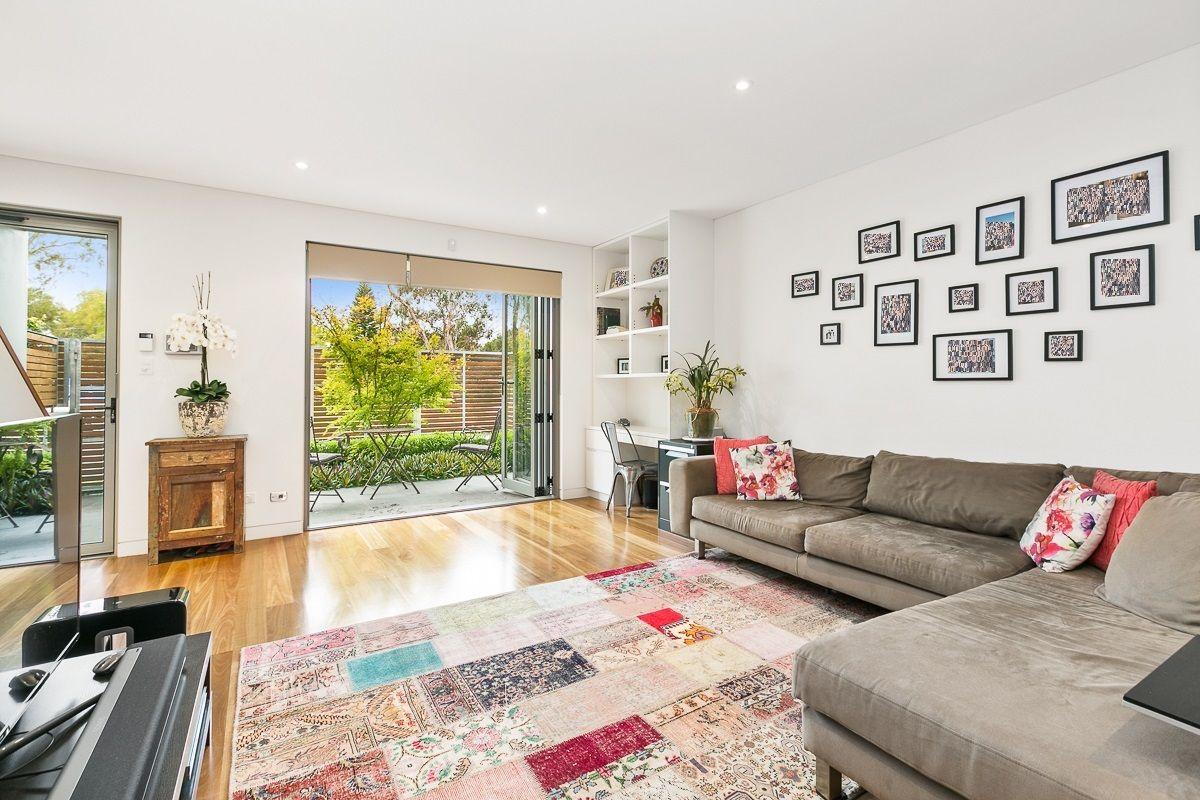 64 Moore Street , Leichhardt NSW 2040, Image 2