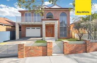 Picture of 25 Maud Street, Lidcombe NSW 2141