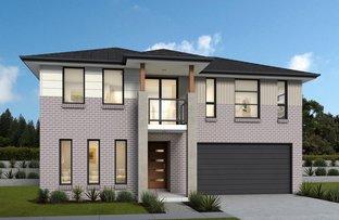 Picture of 5A Jarrah Close, Fletcher NSW 2287