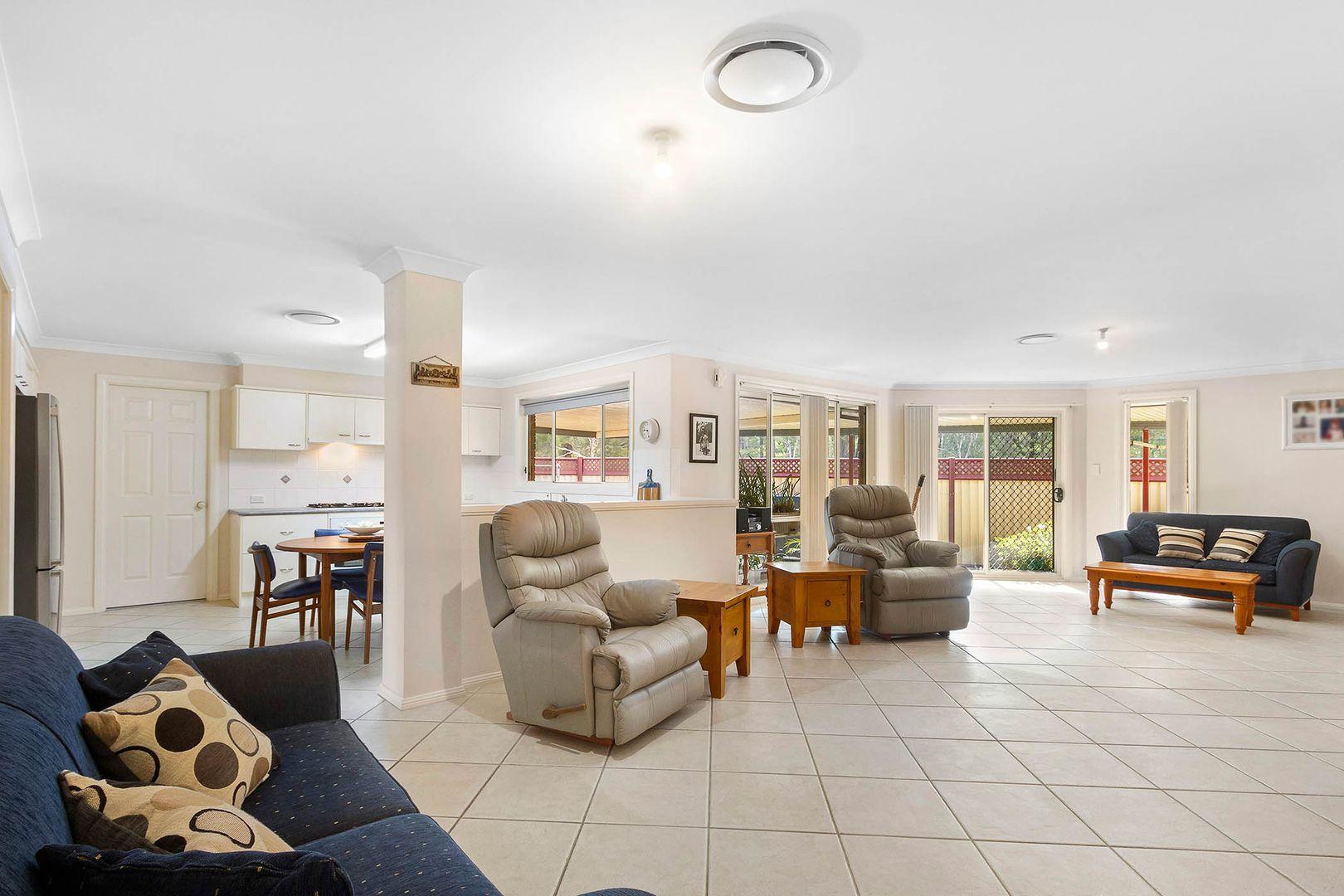 16 Brown Crescent, Kurri Kurri NSW 2327, Image 1