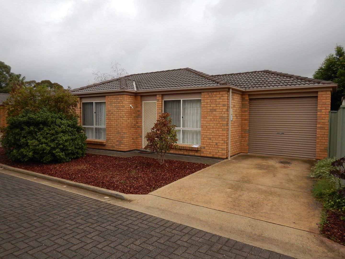 6/4-6 Pentridge Road, Salisbury North SA 5108, Image 0
