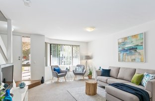 Picture of 4/360 Mill Point Road, South Perth WA 6151