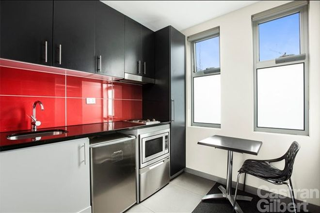25 Studios for Rent in Hawthorn, VIC, 3122 | Domain