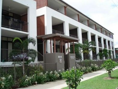 4/35 Gatton, Parramatta Park QLD 4870, Image 2