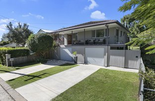 Picture of 22 Hicks Street, Mitchelton QLD 4053