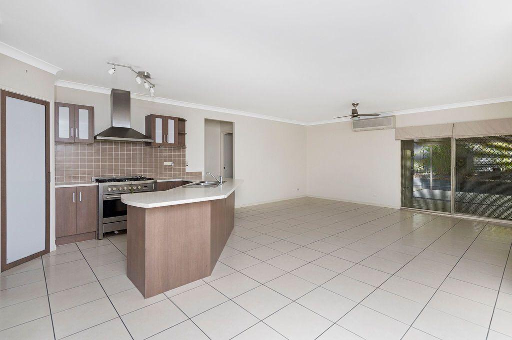 15 Bellthorpe Road, Ormeau QLD 4208, Image 2