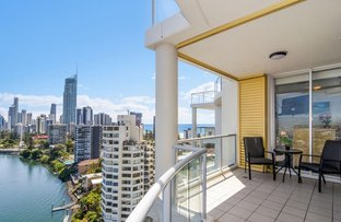 Picture of 62/2894-2910 Gold Coast Highway, Surfers Paradise QLD 4217
