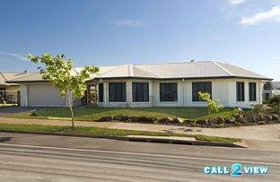 Picture of 2 Danimila Terrace, Lyons NT 0810