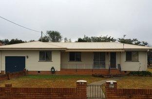 54 Warwick Street, Allora QLD 4362