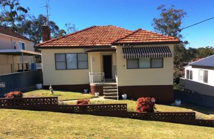 Picture of 4 Hendrick St, Cardiff NSW 2285