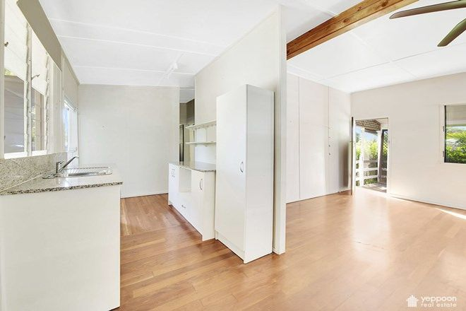 Picture of 44 William Street, YEPPOON QLD 4703