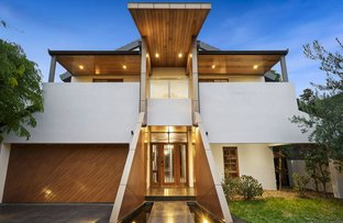 Picture of 45 Stanley Street, Black Rock VIC 3193
