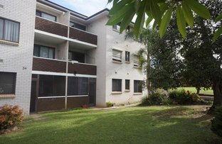 9/34 Remembrance Ave, Warwick Farm NSW 2170
