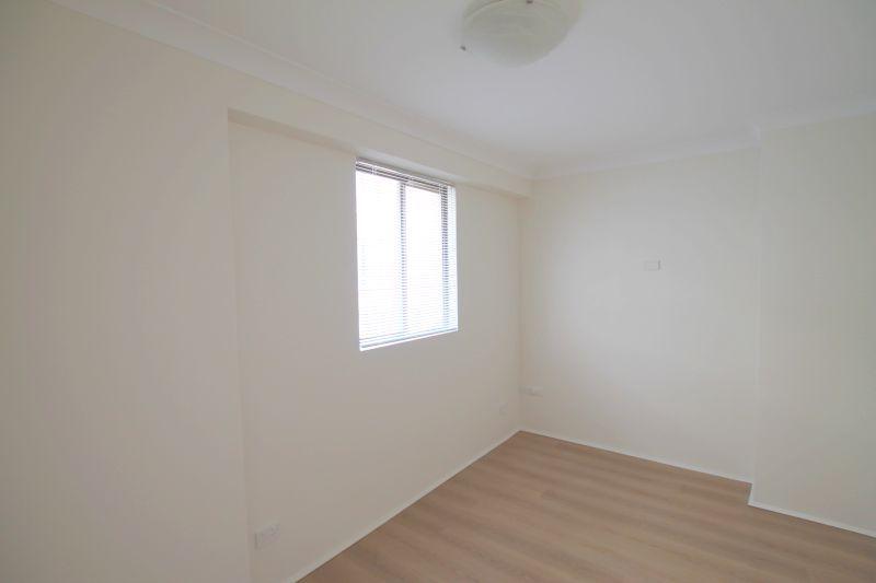 813/79 Oxford Street, Bondi Junction NSW 2022, Image 2