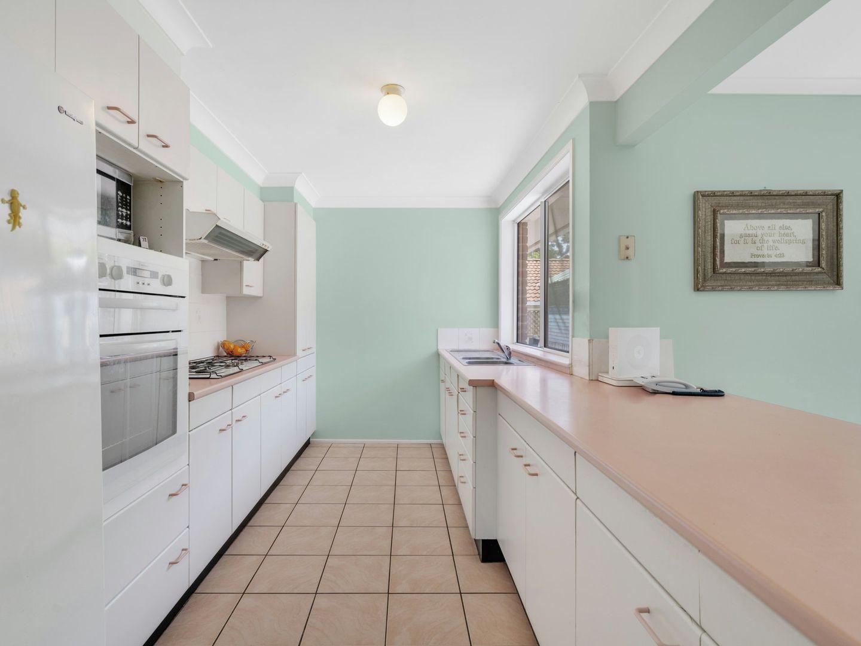 19 Lonsdale Avenue, Lake Haven NSW 2263, Image 1