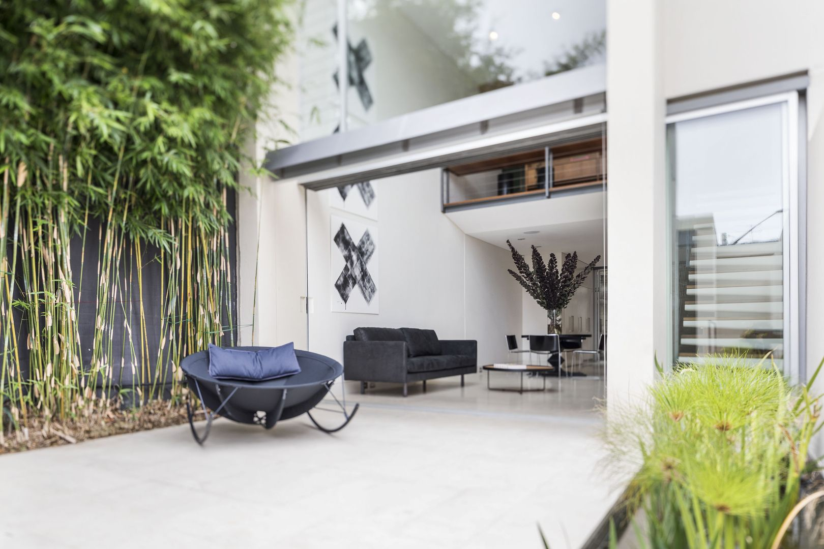 26 Hopewell Street, Paddington NSW 2021, Image 1